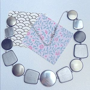 ⚜️Je❤️ Vintage ⚜️ necklace